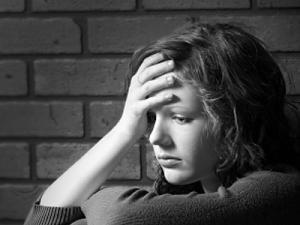 Рекомендации от психолога школьникам. Одиночество.