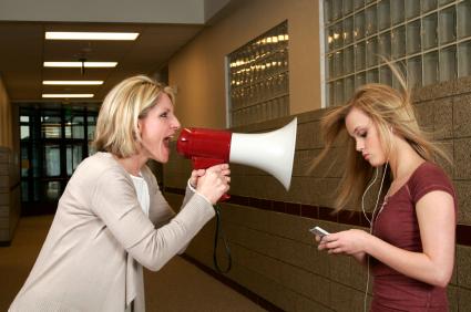 Искусство общения в психологии