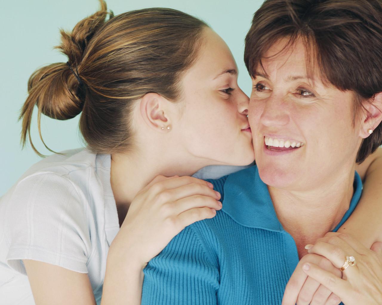 воспитание ребенка бабушками